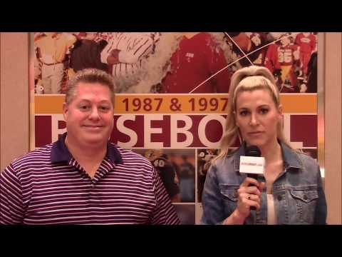 DevilsDigest TV: Breaking down the Colorado at ASU matchup