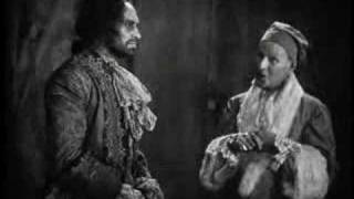 The Man Who Laughs (1928) 1/11