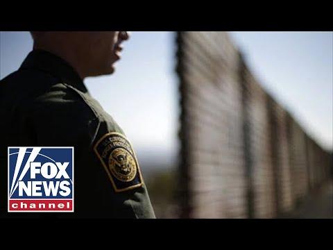 Will Congress support Biden's sweeping immigration policies? | FOX News Rundown podcast