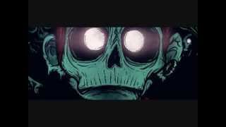 Repeat youtube video Filthiest Drops Dubstep 2 hour mix