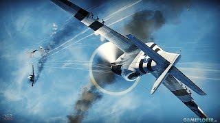 Воздушные Войны 3д играть Бесплатно онлайн