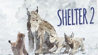 INNA & HER CUBS - Shelter 2