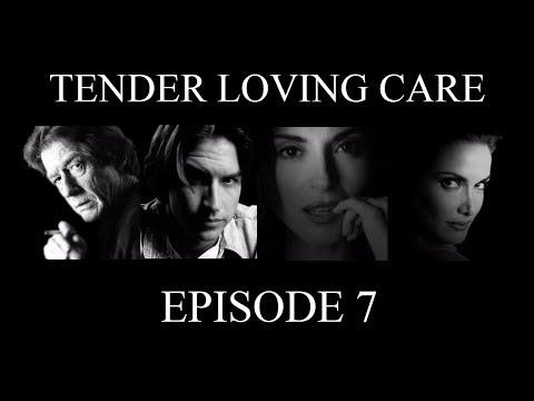 Tender Loving Care (Windows) - 07 - Episode Seven