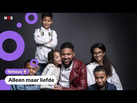 Meer dan 60.000 euro ingezameld voor gezin van Papa Jay