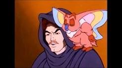 He-Man und Das Geheimnis des Zauberschwertes (1985 100% Uncut Deutsch)