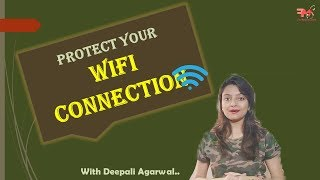 *23 How to Know the Password of Any WiFi | Get the Password of WiFi Without Root| Hindi