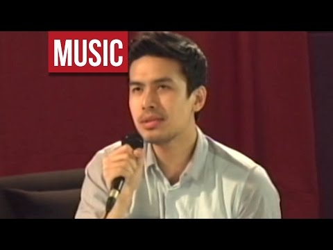 Christian Bautista -
