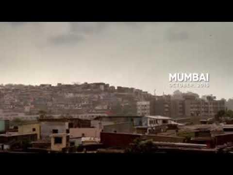 Very inspiring video of mumbai girls..👌👌👌👌