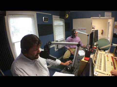 Memphis Real Estate Hour 8/15/2017 with Guest Dan Butler