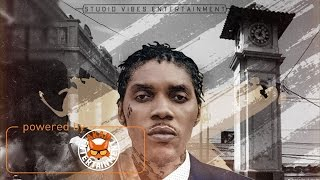 Download Vybz Kartel - Hold It  (Raw) January 2017 MP3 song and Music Video