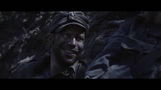 Неизвестный солдат / Tuntematon Sotilas 2017 - официальный трейлер 2 (русские субтитры)