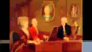 W. A. Mozart - KV 243 - Litaniae de venerabili altaris sacramento in E flat major
