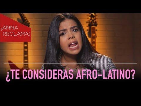 ¿Te Consideras Afro-Latino? | LaMusica