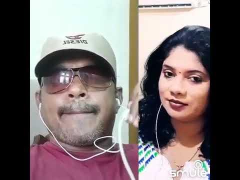 Sorgathin Vasapadi Song