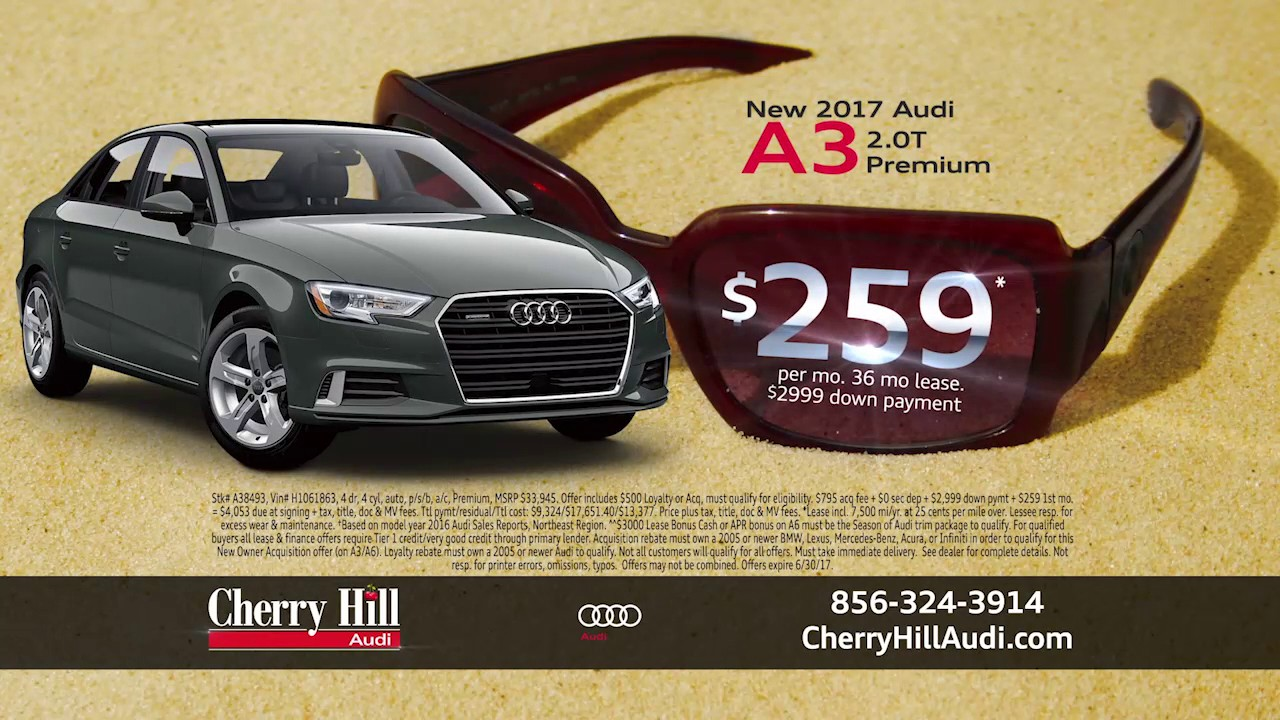 audi new car lease payment specials ny htm manhattan dealership in york
