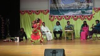 Tamil Play