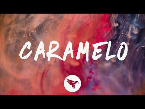 Ozuna – Caramelo (Remix) (Letra/Lyrics) Karol G, Myke Towers