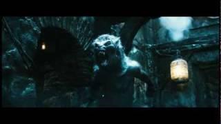 Тизер - Другой мир: Пробуждение - HD 1080p - RU