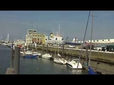 Ostend Weekend - Oostende (B)