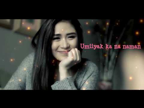 KAIBIGAN MO Lyrics- Sarah G. Ft. Yeng C