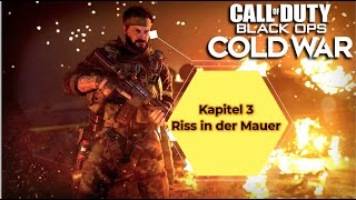 Call of Duty Black Ops Cold Wa…