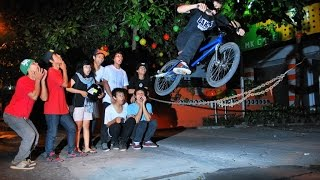 BMX FreeStyle_ bmx freestyle extreme_ bmx freestyle street_ bmx freestyle tricks 41