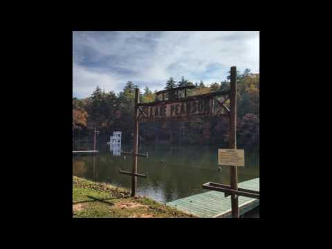 Athens Y Camp Staff Intro Intro