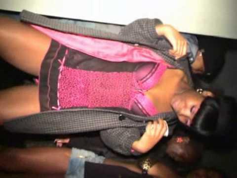 Jennifer Hudson, Ne-Yo - Think Like A Man ft. Rick Ross from YouTube · Duration:  5 minutes 40 seconds