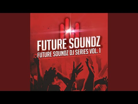 Club Bizarre (feat. Paloma) (Crew 7 Mix)