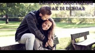 Lagu Indonesia Terbaru 2017 -2016 Terpopuler | Lagu Indo Terbaik Januari 2017