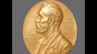 Nobel Fizik Ödülü Sahipleri 2016