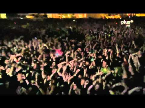 01 Rammstein - Rammlied - Rock am Ring 2010