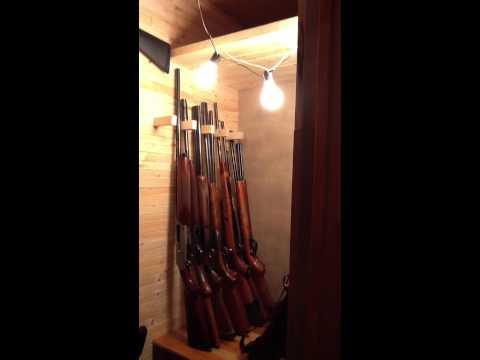 build-a-custom-gun-closet.-part-4