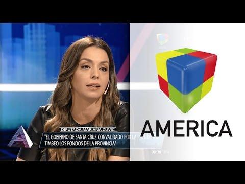 Resultado de imagen para FONDOS DE SANTA CRUZ