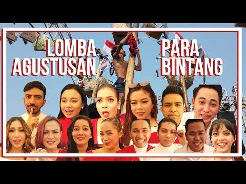 JIRAYUT LEBIH TERLIHAT CINTA INDONESIA DARI YANG LAINNYA..! Mp3 & Video Mp4