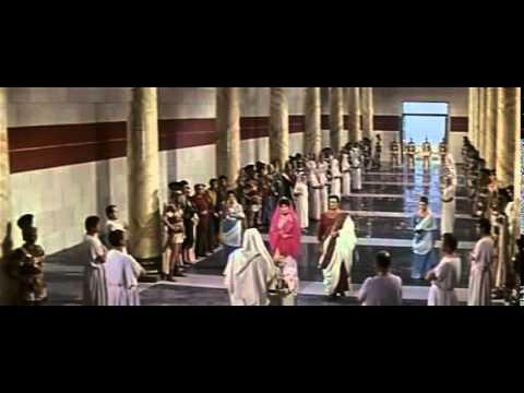 Ver Constantino El Grande – Película religiosa en Español