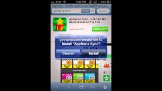 How to Get Free Gems In Clash of Clans #2 AppNana International 2014