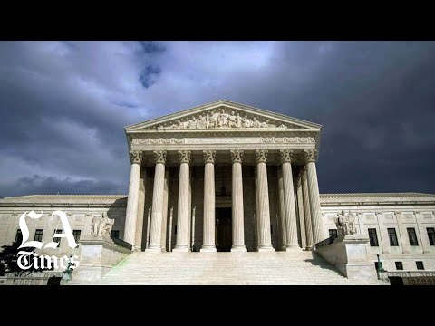 Supreme Court rules to shield religious employers from providing contraceptives