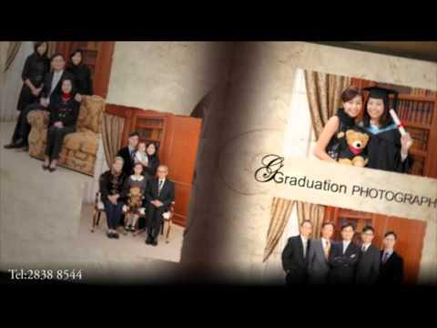 Professional Graduation Photography by Sense Production
