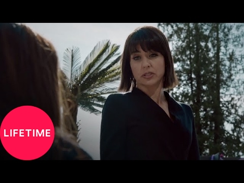 UnREAL: Quinn's Best One-Liners | Lifetime