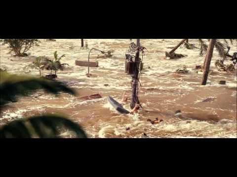 The Impossible - Tsunami