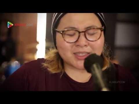 Yuka Tamada feat.  JADO - C I N T A - Klikklip Studio Session
