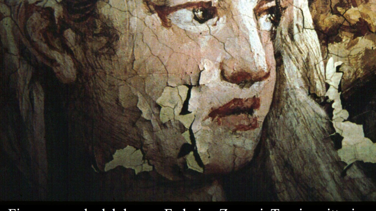 riassunto primi 3 incontri su restauro pitture murali -G ...