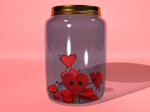 Christina Perri - Jar Of Hearts -  lyrics (Jar of Hearts lyrics on screen & in description)