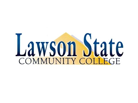 Lawson State Community College ~Instructor and Staff Appreciation Week