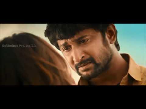 krishnarjuna-yudham-hindi-dubbed-movie-zee-cinema-fight-promo-out