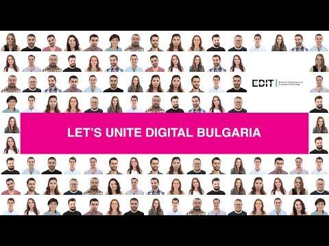 I believe Bulgaria can be
