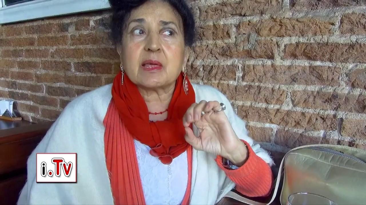 Devi Dhyani nos enseña a cambiar la energía negativa