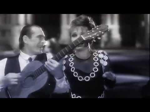 Milk & Sugar - Hey Nah Neh Nah [Official Video]