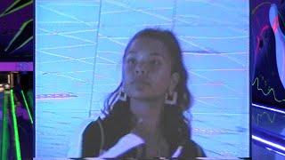 Pilar Vega - La Boca (Official Video)